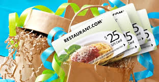 restaurant egift cards specials by restaurant 4 25 restaurant egift cards