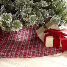 237 best tree skirts images on