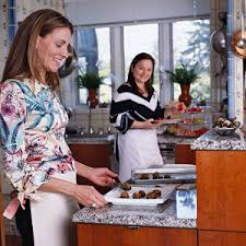 Need A Dinner Idea How To Choose Appetizers For A Dinner Party From Better Homes And