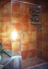 non glass shower doors delaware glass windows mirrors shower door enclosure premier