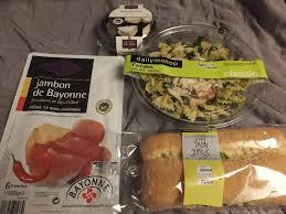 cuisine uilibr ふらんす鐡語 その他の観光地 フランス の旅行記 ブログ by 国電さん