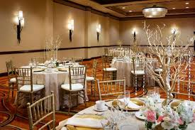 riverside weddings weddings events picture of marriott riverside at the