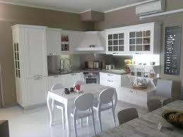 tavolo stosa gallery of stosa cucine cucina beverly provenzale legno