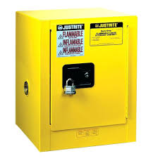 flammable cabinet storage guidelines flammable cabinet storage craigslist liquid osha regulations