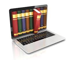Electronic Thesis And Dissertation In Library And Information Science Js Fs Articles Databases Justice Studies Sjsu Research