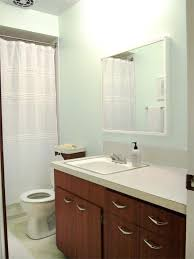 Bathroom Mirrors Ikea Awesome Bathroom Mirrors Ikea Or The Mirror Is The Stave From 65