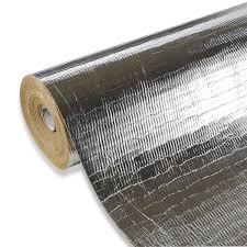 Insulation Under Laminate Flooring All Y Ideal Laminate Floors And Laminate Flooring Underlay