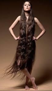 couper les cheveux avec la lune se couper les cheveux et s épiler avec la lune la source de janane