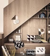 Under Stairs Shelves by Under Stairs Shelves Cubby Hole