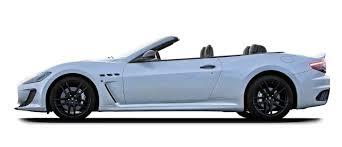 maserati sport car 2016 maserati sport car jfks us