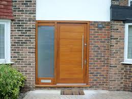 contemporary front door brilliant folding doors contemporary