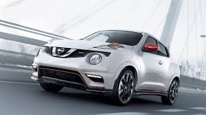 nissan juke 2017 nissan juke is too expensive for north america will be replaced