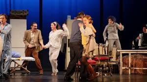Theater Baden Baden Hase Hase