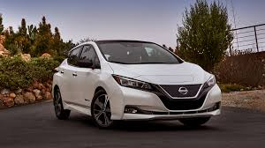 nissan leaf 2017 interior this is the all new 2018 nissan leaf the drive