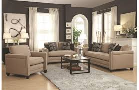 incredible transitional style living room furniture style guide
