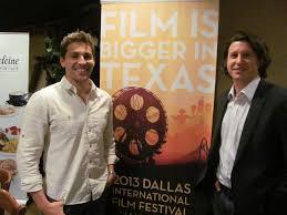 Modia Home Theater Austin Tx Dallas Movie Screenings March 2013