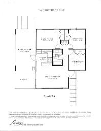 attractive design 3 floor plans levittown houses instant house