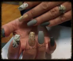 nails by marlene 237 photos u0026 21 reviews nail salons 279 3rd