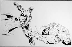 batman symbol coloring pages clip art library