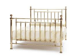 vintage brass bed ebay within twin frame inspirations 2 best 25
