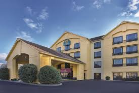 Comfort Inn In Pigeon Forge Tn Dollywood Hotels In Pigeon Forge Tn Newatvs Info