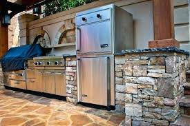 Outdoor Kitchen Stainless Steel Cabinets Outdoor Kitchen Stainless Steel Cabinet Doors U2013 Colorviewfinder Co