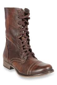 cheap womens boots boots for buy womens boots at best price in india