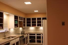 pixi led flat light installation pixi 1 ft x 1 ft edge lit integrated led flat light luminaire