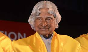 apj abdul kalam birthday special top 10 inspirational quotes by