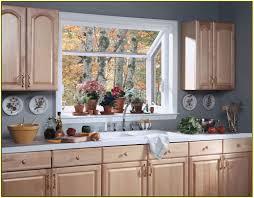 kitchen window box window caurora com just all about windows and doors