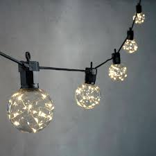 Decorative Strings Of Lights by Lights Com String Lights Decorative String Lights Celestial