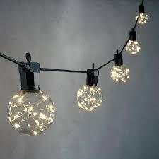 lights string lights decorative string lights celestial