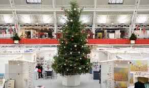 christmas in london londonist