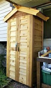 Garden Tool Shed Ideas Small Garden Tool Shed Ghanadverts Club