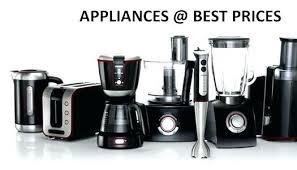 discount kitchen appliances online october 2017 codch