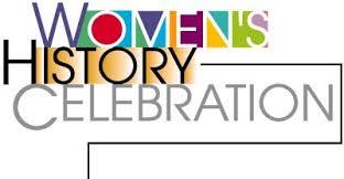 s history celebration