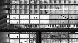 office buildings architecture and design archdaily page ario choob