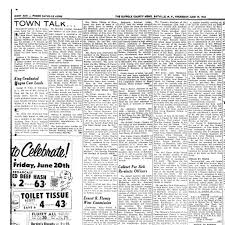 sayville cabinet for the sick the suffolk county news sayville n y 1888 current june 19
