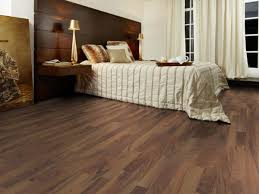 Walnut Laminate Flooring Heritage Walnut 3 Strips Laminate Floors By Square Foot