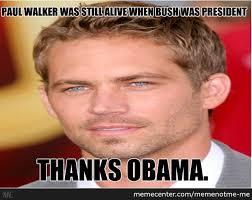 Thanks Obama Meme - thanks obama by memenotme me meme center