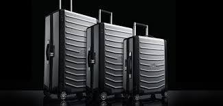 koffer design porsche design koffer roadster hardcase neue definition