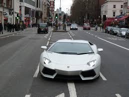 lamborghini aventador acceleration matte white lamborghini aventador lp700 4 3 madwhips matte white