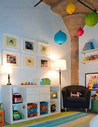 Ikea Boys Bedroom The 25 Best Ikea Boys Bedroom Ideas On Pinterest Boys Bedroom