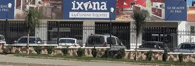 cuisine ixina algerie ixina worldwide