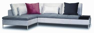 Slipcover For Pillow Back Sofa Sofas Magnificent Sofa Seat Covers Sectional Couch Slipcovers