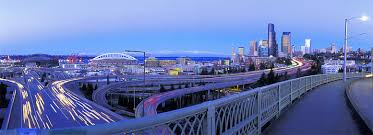 photographers in seattle shephard gallery panoramic landscape photography gallery
