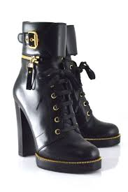 biking boots online 108 best aw collection 13 14 images on pinterest boot shop