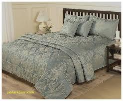 Luxury Bed Linen Sets Bed Linen Unique Designer Bed Linen Australia Designer Bed Linen