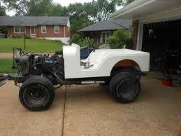 jeep body for sale sell used jeep cj5 superlift v8 304 fiberglass jeep body 3
