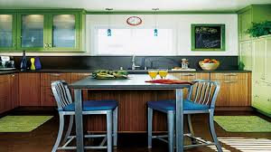 southern kitchen designs kitchen tables for small kitchens dirty kitchen design ideas